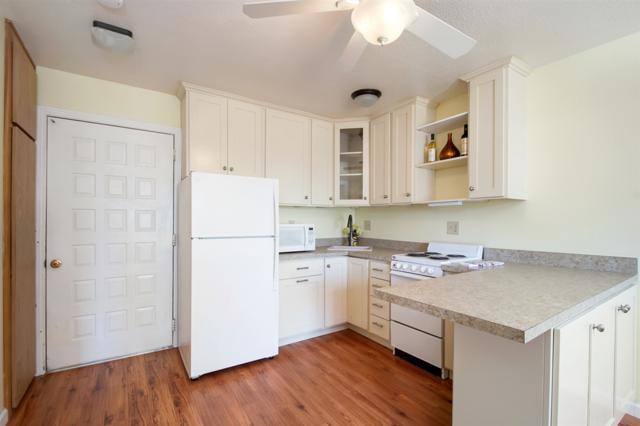 3776 Alabama St. 212C, San Diego, CA 92104 (#180054503) :: Welcome to San Diego Real Estate