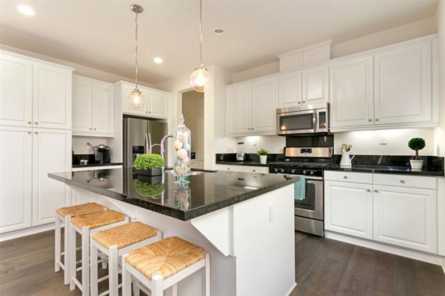 21662 Saddle Bred Lane, Escondido, CA 92029 (#180054587) :: Neuman & Neuman Real Estate Inc.
