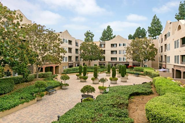 8889 Caminito Plaza Centro #7241, San Diego, CA 92122 (#180054685) :: The Yarbrough Group