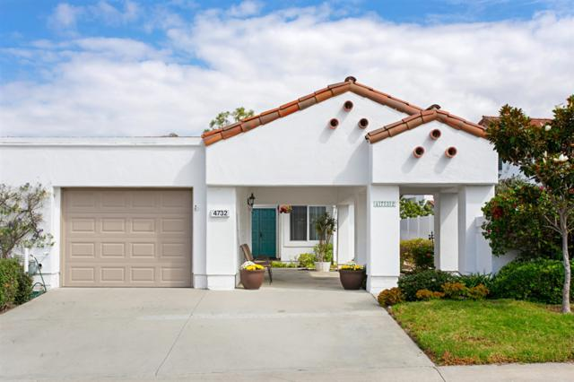 4732 Agora Way, Oceanside, CA 92056 (#180054775) :: KRC Realty Services