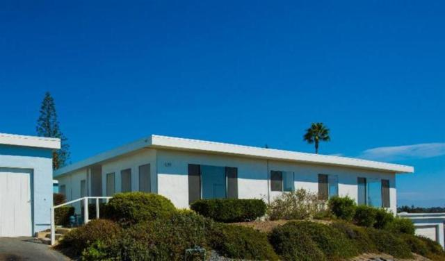 3747 Vista Campana S #40, Oceanside, CA 92057 (#180054783) :: The Yarbrough Group