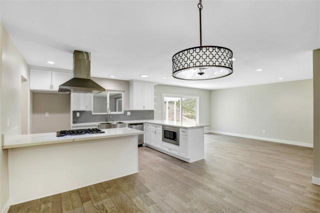 7429 Forton Way, San Diego, CA 92111 (#180054797) :: Heller The Home Seller