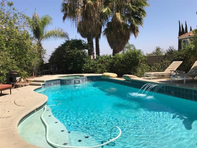 6648 Darkwood Drive, Riverside, CA 92506 (#180054857) :: Welcome to San Diego Real Estate