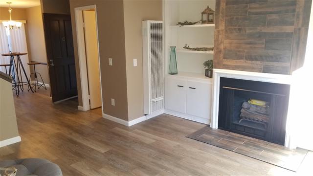 3460 39th Street C, San Diego, CA 92105 (#180054893) :: Heller The Home Seller