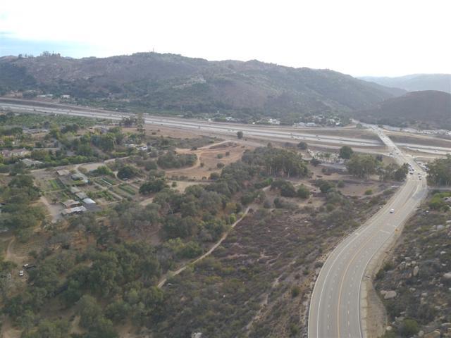 Mountain Meadow #0, Escondido, CA 92026 (#180055159) :: Jacobo Realty Group