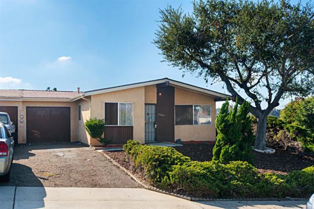 3505 Badillo Rd, San Marcos, CA 92069 (#180055167) :: The Yarbrough Group