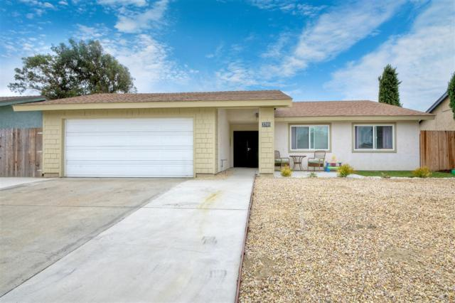 3705 Forest Road, Oceanside, CA 92058 (#180055246) :: Heller The Home Seller