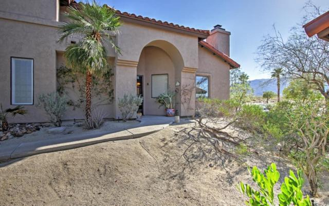 1654 Las Casitas, Borrego Springs, CA 92004 (#180055306) :: KRC Realty Services