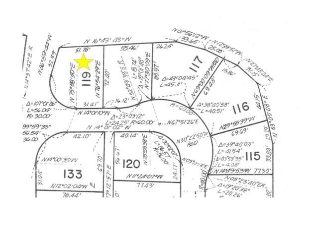 15420 Olde Highway 80 Spc 119, El Cajon, CA 92021 (#180055322) :: The Yarbrough Group