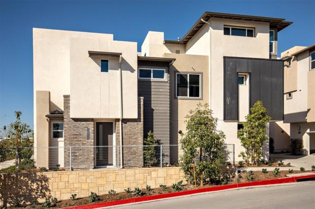 2011 Element Way, Chula Vista, CA 91915 (#180055331) :: The Yarbrough Group