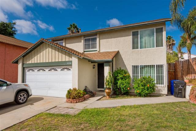 4146 Via Del Bardo, San Ysidro, CA 92173 (#180055354) :: Heller The Home Seller