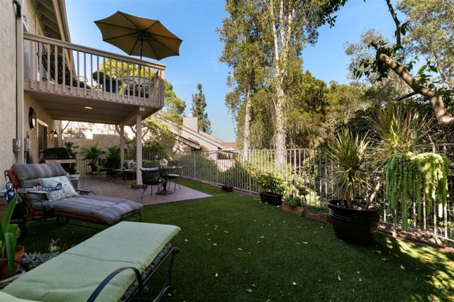 4309 Caminito Pintoresco, San Diego, CA 92108 (#180055376) :: Whissel Realty