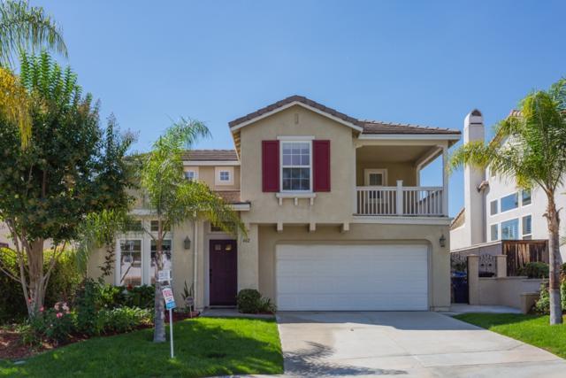 462 Avenida Mantilla, Chula Vista, CA 91914 (#180055427) :: Beachside Realty