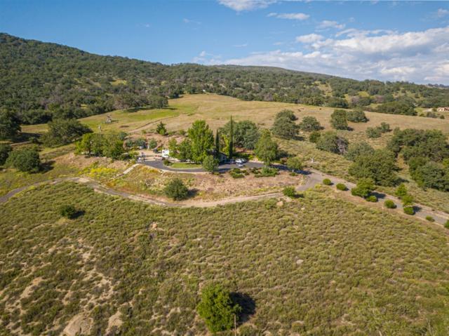 25443 Mesa Grande Road, Santa Ysabel, CA 92070 (#180055494) :: Whissel Realty