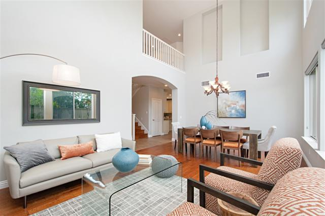 3604 Torrey View Ct, San Diego, CA 92130 (#180055506) :: Keller Williams - Triolo Realty Group