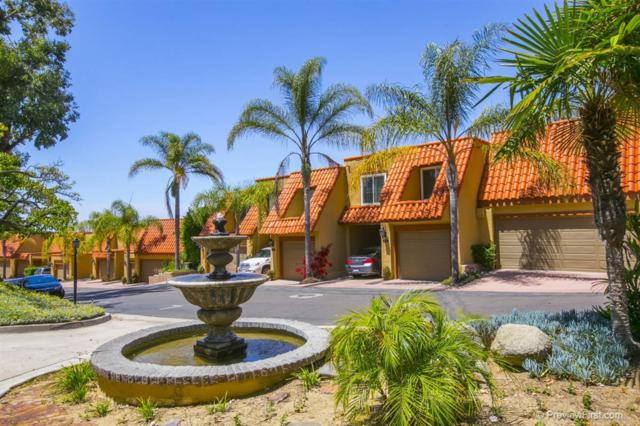4444 Caminito Fuente, San Diego, CA 92116 (#180055530) :: Welcome to San Diego Real Estate
