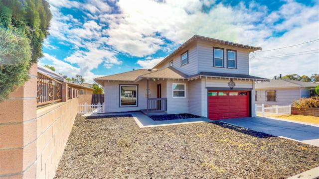 1404 E Division Street, National City, CA 91950 (#180055553) :: The Yarbrough Group