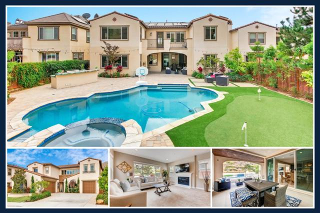 708 Costa Del Sur, San Marcos, CA 92078 (#180055597) :: The Yarbrough Group