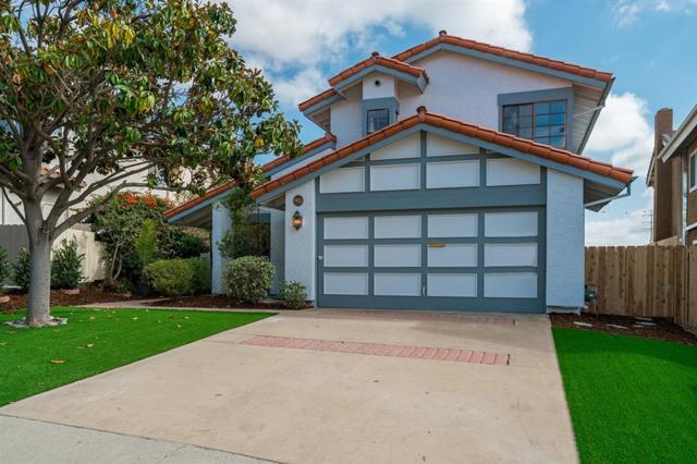 San Diego, CA 92122 :: Ascent Real Estate, Inc.