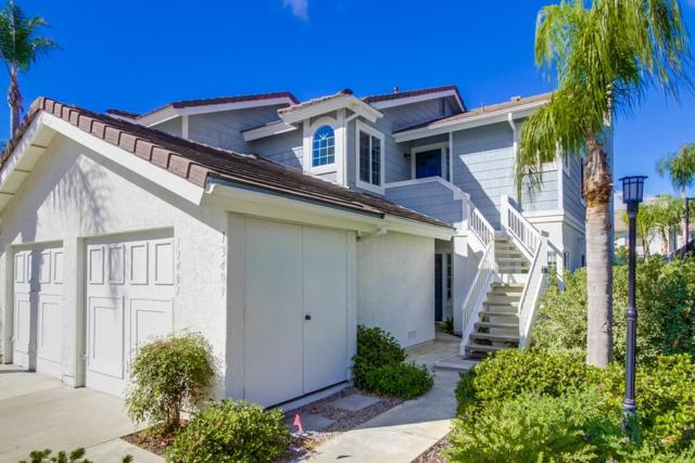 13409 Tiverton Rd, San Diego, CA 92130 (#180055832) :: Keller Williams - Triolo Realty Group