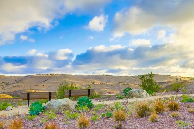 15940 Kennicott Lane, San Diego, CA 92127 (#180055840) :: Coldwell Banker Residential Brokerage