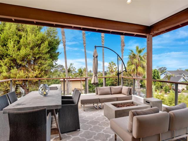 733 Stratford Drive, Encinitas, CA 92024 (#180055878) :: Heller The Home Seller