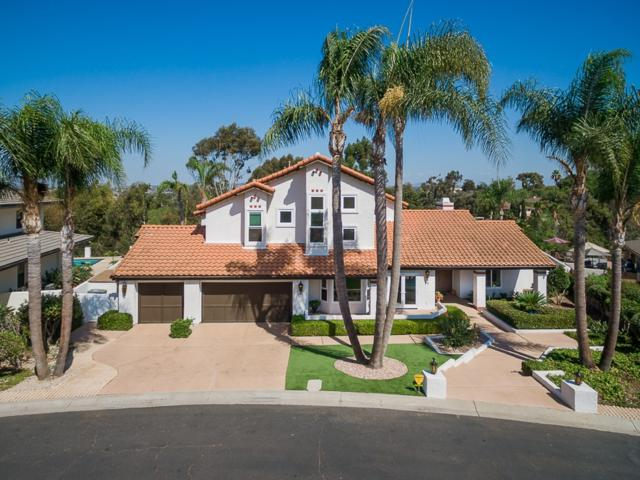 71 Cook Court, Chula Vista, CA 91910 (#180055894) :: The Yarbrough Group