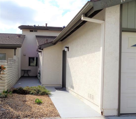 3625 Vista Oceana #14, Oceanside, CA 92057 (#180055930) :: Keller Williams - Triolo Realty Group