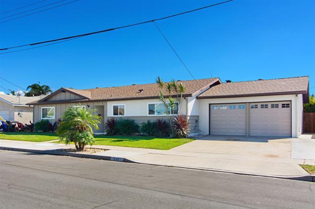 1743 Halley St, San Diego, CA 92154 (#180055932) :: Farland Realty
