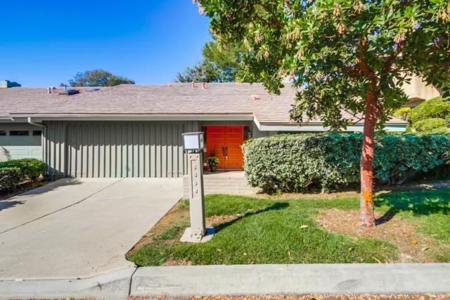 5568 Caminito Consuelo, La Jolla, CA 92037 (#180056030) :: Neuman & Neuman Real Estate Inc.