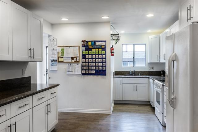 2320 Euclid Ave #4, National City, CA 91950 (#180056049) :: The Yarbrough Group