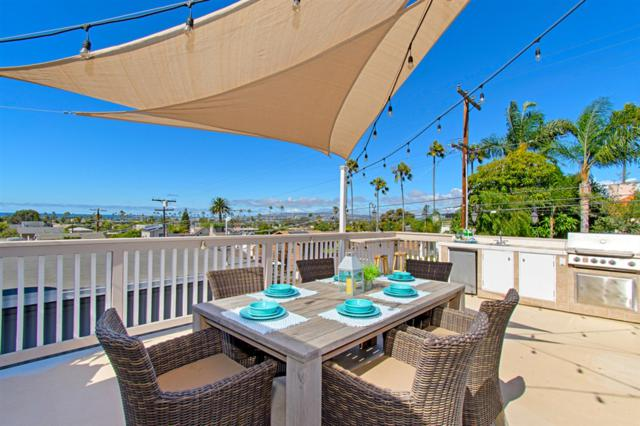 4514 Long Branch Ave, San Diego, CA 92107 (#180056058) :: The Yarbrough Group