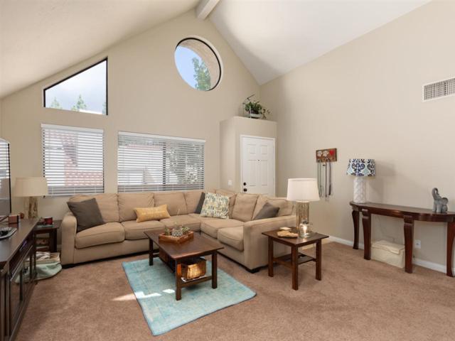 17915 Caminito Pinero #264, San Diego, CA 92128 (#180056072) :: Farland Realty