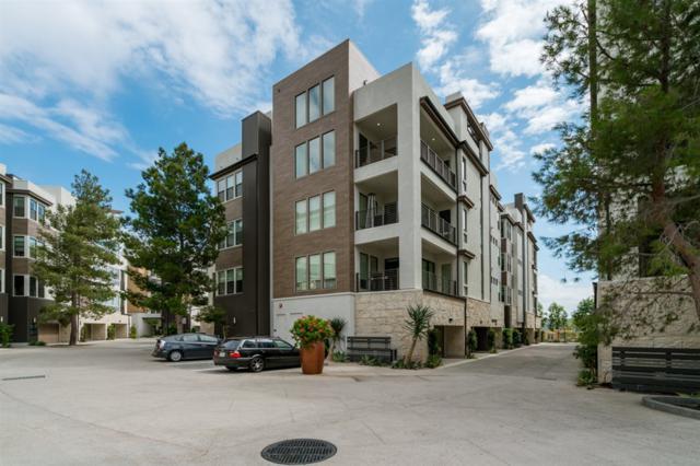 8361 Distinctive Drive, San Diego, CA 92108 (#180056109) :: Ascent Real Estate, Inc.