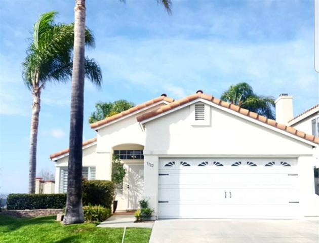 3702 Via Las Villas, Oceanside, CA 92056 (#180056120) :: Keller Williams - Triolo Realty Group