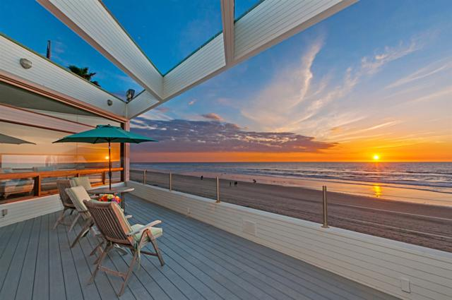 1728 Ocean Front, Del Mar, CA 92014 (#180056187) :: Coldwell Banker Residential Brokerage