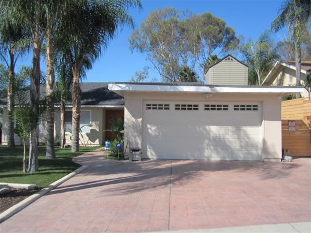 508 Huff St, Vista, CA 92083 (#180056204) :: Keller Williams - Triolo Realty Group
