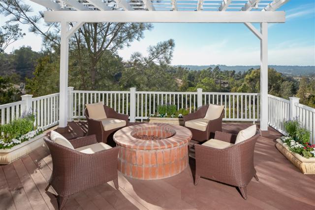 6174 Rancho Diegueno Road, Rancho Santa Fe, CA 92067 (#180056250) :: Keller Williams - Triolo Realty Group