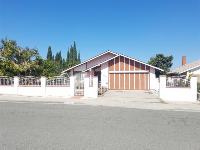 8320 Holt St, Spring Valley, CA 91977 (#180056252) :: Keller Williams - Triolo Realty Group