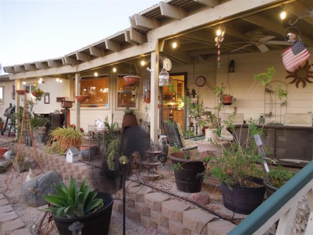 28745 Baxter, Murrieta, CA 92563 (#180056257) :: The Yarbrough Group