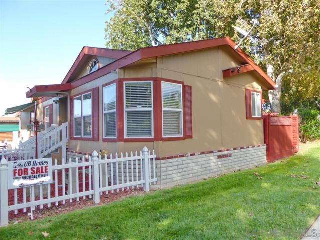 3340 Del Sol Blvd #86, San Diego, CA 92154 (#180056283) :: Neuman & Neuman Real Estate Inc.