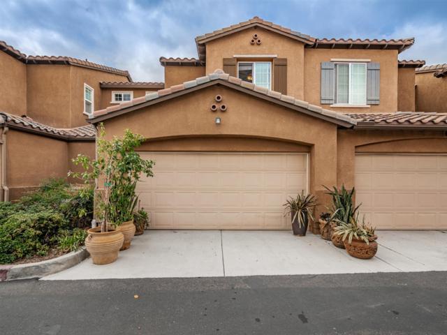 6142 Verda Ln, San Diego, CA 92130 (#180056353) :: Ascent Real Estate, Inc.