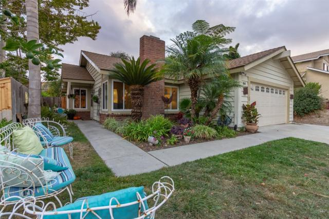 3547 Starboard Cir, Oceanside, CA 92054 (#180056373) :: The Yarbrough Group