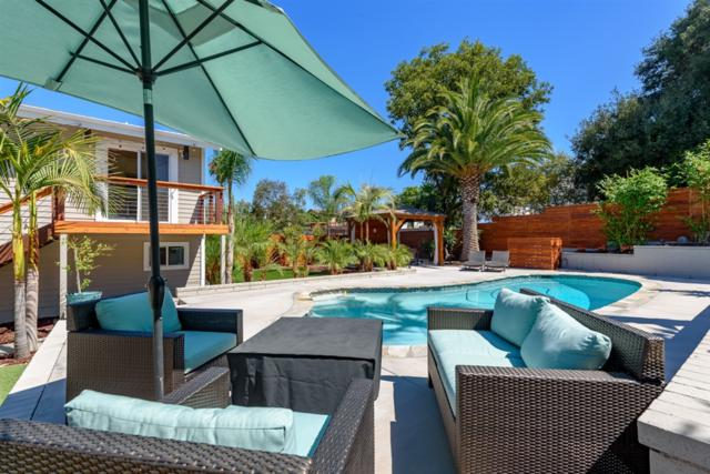 4601 Judson Way, La Mesa, CA 91942 (#180056397) :: Neuman & Neuman Real Estate Inc.
