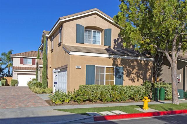 9905 Fieldthorn St, San Diego, CA 92127 (#180056427) :: The Yarbrough Group