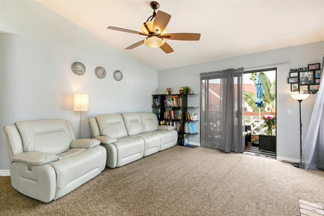 9362 Twin Trails Dr. #202, San Diego, CA 92129 (#180056525) :: The Yarbrough Group