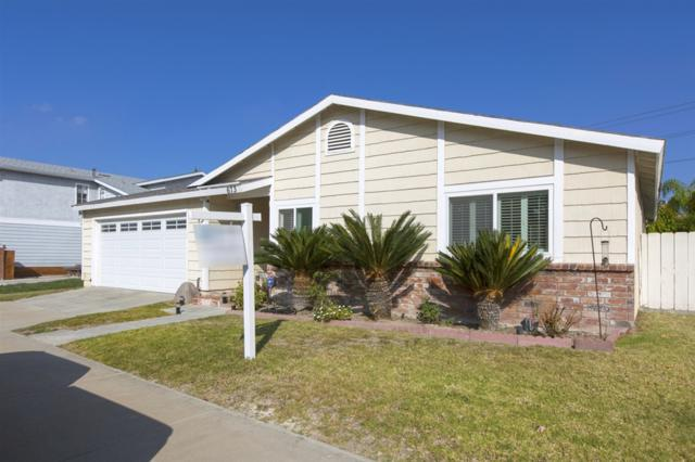 673 Watertown Ln, Chula Vista, CA 91913 (#180056537) :: eXp Realty of California Inc.