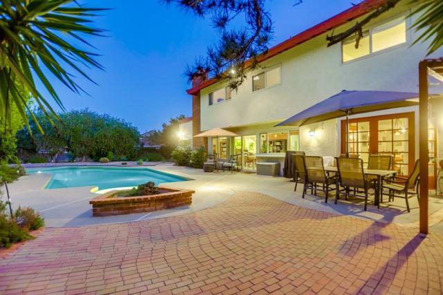 12376 Fernando Dr, San Diego, CA 92128 (#180056552) :: Heller The Home Seller