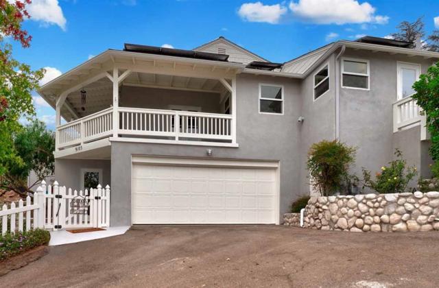 9105 Mollywoods Ave, La Mesa, CA 91941 (#180056677) :: Beachside Realty