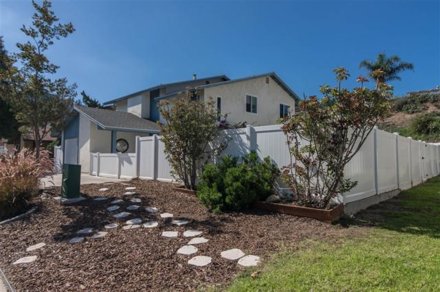2230 Ledgeview Lane, Spring Valley, CA 91977 (#180056769) :: KRC Realty Services